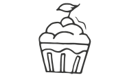 namupaja_muffinssi